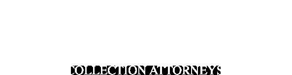 Velo Law logo